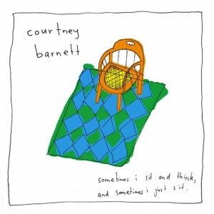 courtney-barnett-sometimes-sit-think-just