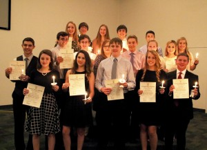 best-group-nhs-cropped