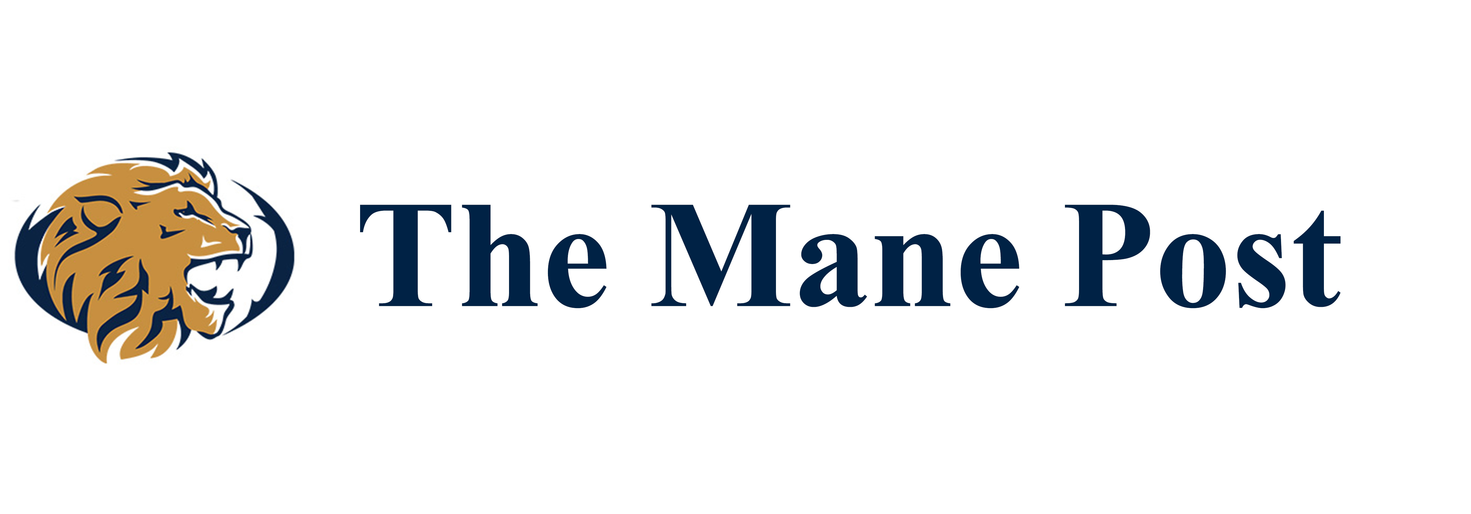 The Mane Post